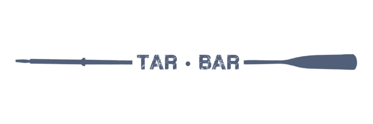 tar bar header image